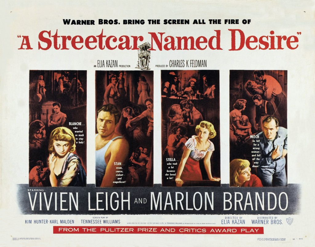 A-Streetcar-Named-Desire-cartel-1