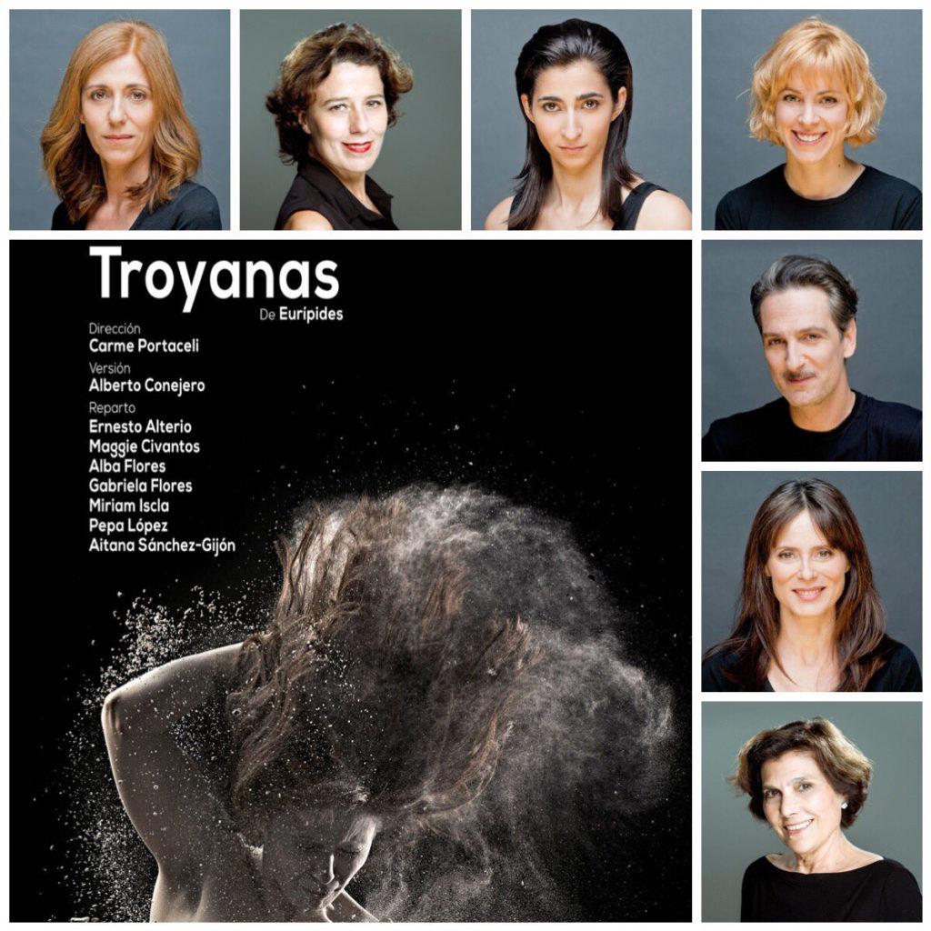 TROYANAS-banner-cast-1024x1024